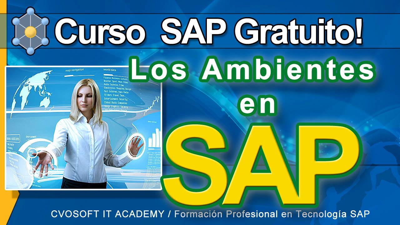 que es sap curso sap completo y gratuito cvosoft rh cvosoft com Que ES Sistema SAP Recepcion De Materiales Con SAP