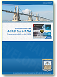 Manual ABAP for SAP S/4HANA de CVOSOFT