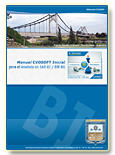 Manual CVOSOFT para el Consultor SAP BI BW