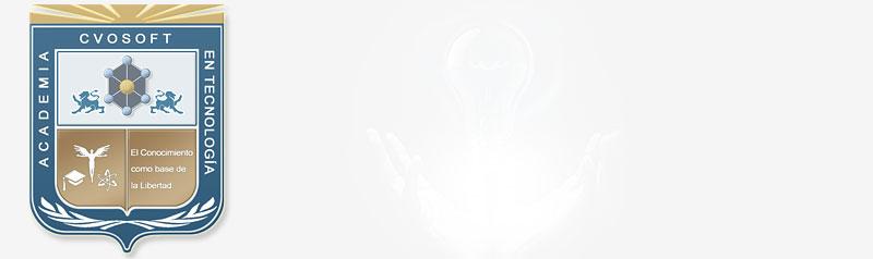 Carrera Administrador en SAP Netweaver
