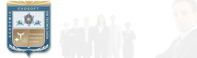Carrera Consultor en SAP BI / BW BO