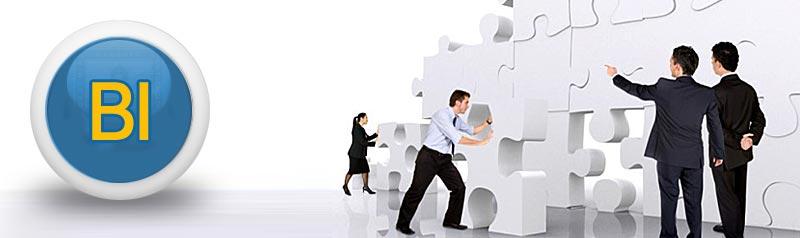 Admnistre y gestione