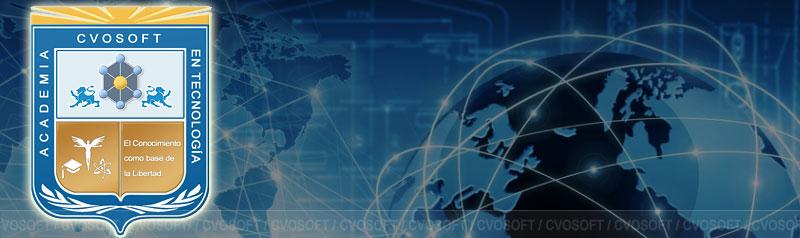 Consultor Industrial SAP