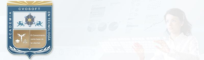 Máster Funcional ABAP
