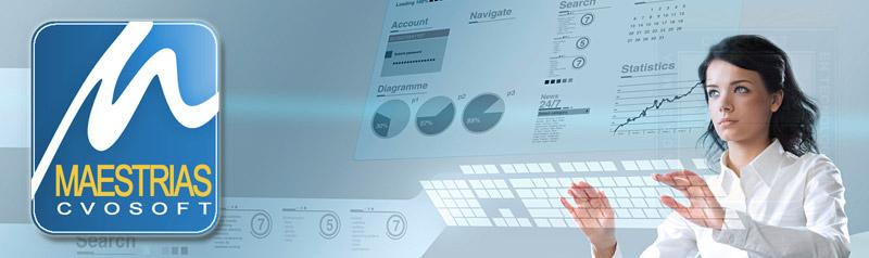 Un Consultor SAP ABAP