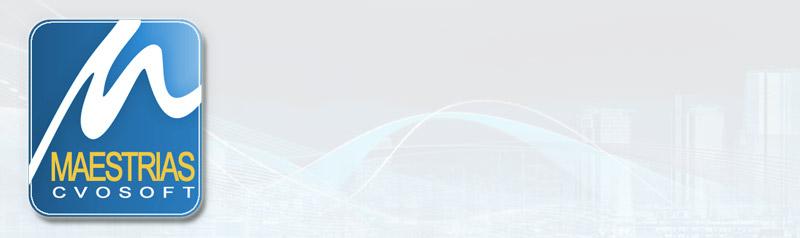 MASTER ABAP for SAP HANA