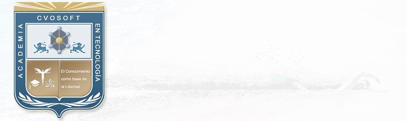 Carrera Consultor Funcional SD