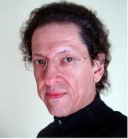 Juan Carlos Ponzio
