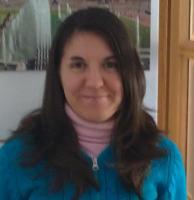 Ana Maria Rivero