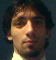 Leandro Scaiano