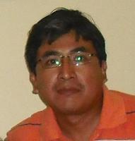 Willy Mullisaca