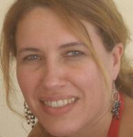 Silvana Stajcer