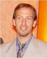 Alejandro Sammartino