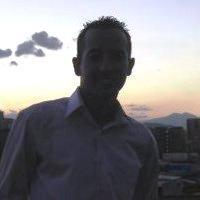 Jorge Serna