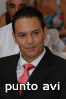 Leonardo D. Somoza