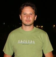 Martín Monteleone