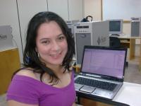 María Lucía Rodríguez