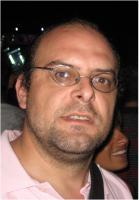 Marcos Governatori