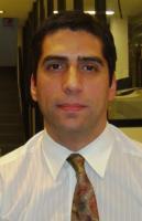 Marcelo Fernandez Cano