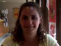 Paola Luongo