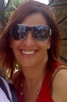 Patricia Dedominici