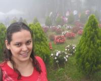 Rosanna Valente Girado