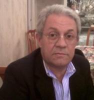 Edmundo Diego Bonini