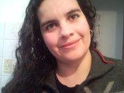 Lorena Duartez