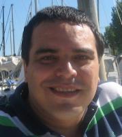 Rodrigo Felix Ruiz