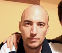 Ignacio Rios