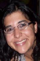 Silvana Analia Romero