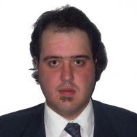 Juan Badaracco