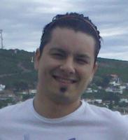 Hernan Leonardo Barrangu