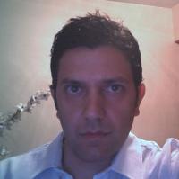 Daniel Horacio Carrizo