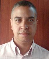 Yonys Rodriguez