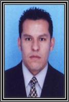 Carlos Alberto Gomez Calderon