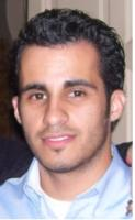 Fernando Barrionuevo