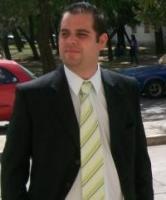 Matias Daniel Martinez