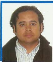 Eugenio Ponce Olguin