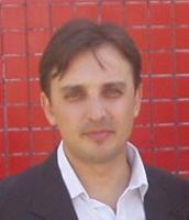Guillermo Moriconi