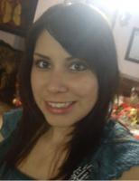 Jenny Alejandra Ram�rez Barrera