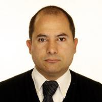Luciano Andrés González