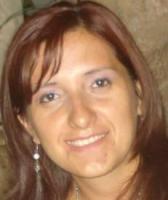 Rosana Soledad Marchese