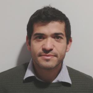 Christian Felipe