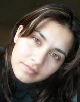 Silvana Gonzalez