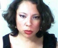 Flor Estela Hernandez Aguilar - img_persona