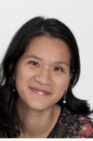 Leticia Lum Yuen