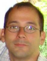 Pablo Mariano Reggiardo