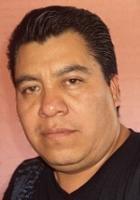 Martin Gerardo Garcia Ruiz