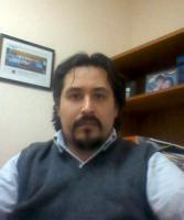 Claudio Jose Maria Carrizo